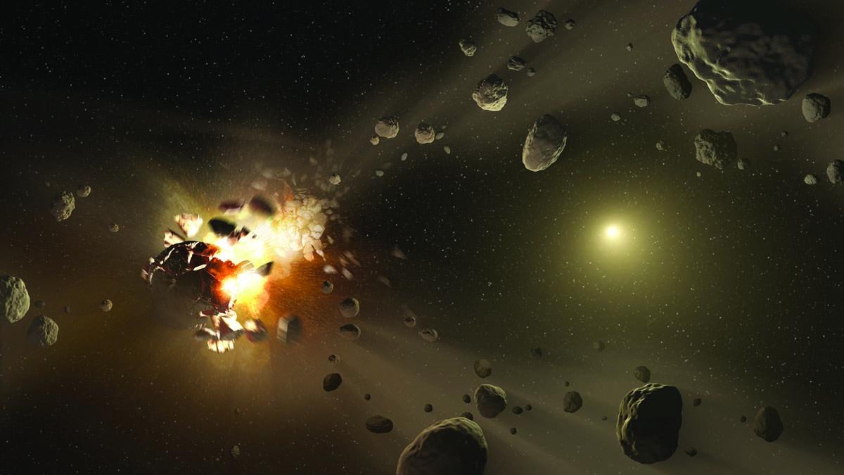 Najzanimljiviji prirodni fenomeni - Page 7 Slika_za_19_april_2018_asteroidi_-